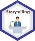 logo curso STORYTELLING categoria-1