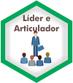 logo curso LÍDER E ARTICULADOR categoria-3