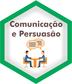 logo curso COMUNICAÇÃO E PERSUASÃO categoria-3