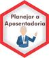 logo curso PLANEJAR A APOSENTADORIA categoria-2