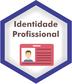 logo curso IDENTIDADE PROFISSIONAL categoria-1