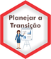 logo curso PLANEJAR A TRANSIÇÃO categoria-2