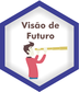 logo curso VISÃO DE FUTURO categoria-1