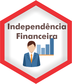 logo curso INDEPENDÊNCIA FINANCEIRA categoria-2