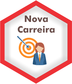 logo curso NOVA CARREIRA categoria-2