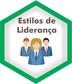 logo curso ESTILOS DE LIDERANÇA categoria-3