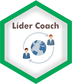 logo curso LÍDER COACH categoria-3
